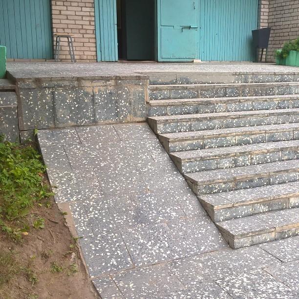 Пандусы для инвалидов и колясок доступная среда, инвалиды, пандус, пандусы