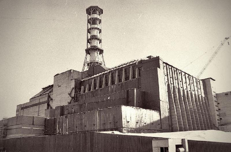 30 ноября, воскресенье авария, история, факты, чернобыль