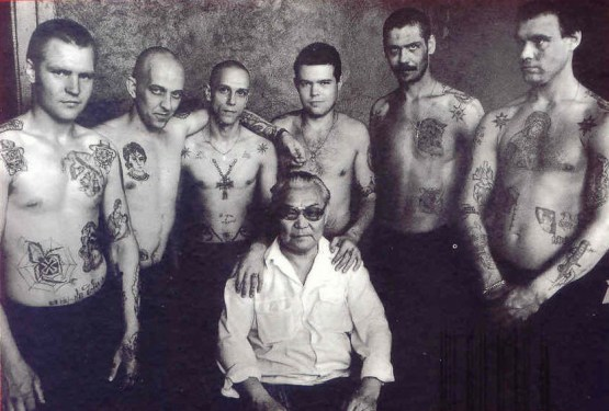 Как зарождалась самая страшная преступная группировка в США — русская мафия америка, русская мафия, сша
