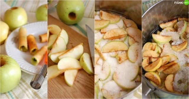 Приготовим это вкуснейшее и ароматнейшее лакомство видео, кулинария, на зиму, осень, полезное, рецепты
