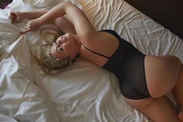 Обычная девушка, которая просто сводит мужчин с ума  Искрa Лоуренс, красота, плюс-сайз, тело, фигура, фотомодель