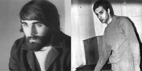 Кровавый ноябрь 1983-го. Как советский спецназ штурмовал угнанный «золотой молодежью» самолет история, факты