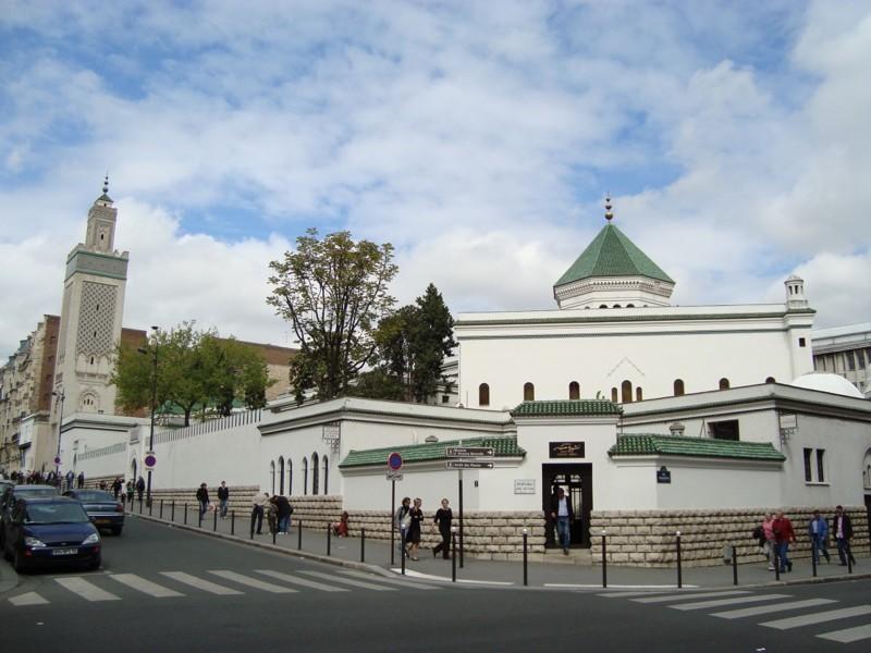 Правда ли, что в мечети выдавали мусульманские свидетельства о рождении для евреев? Израиль, евреи, иврит, факты, факты о евреях