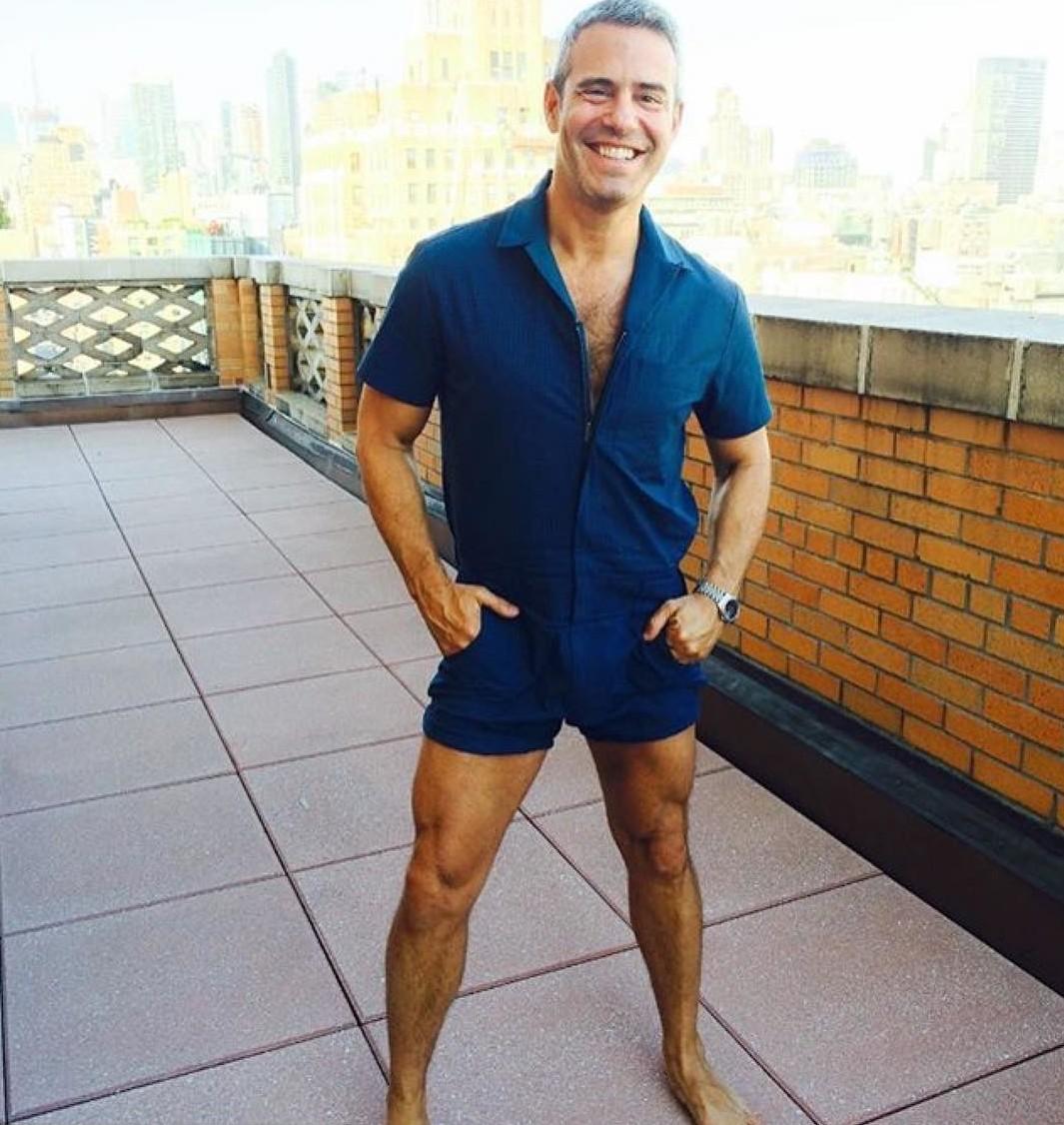 Новый модный тренд: мужские кружевные шорты RompHim, trend, кружевные шорты, мода, модники, мужчины, одежда, шорты