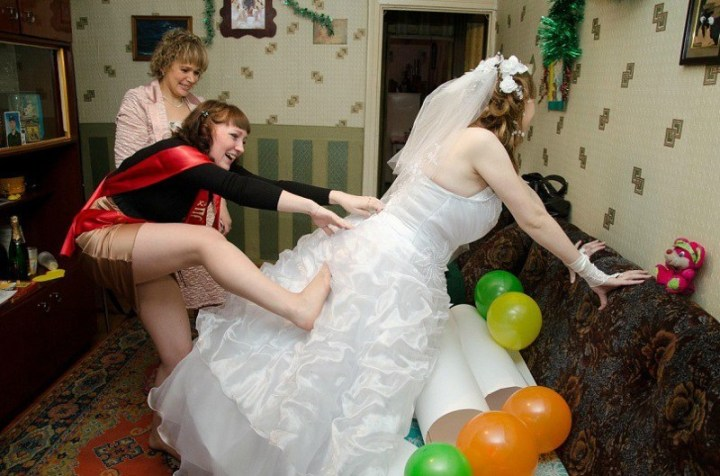 This is Sparta! вынос мозга, жених, люди, невеста, прикол, свадьба, фотограф, юмор