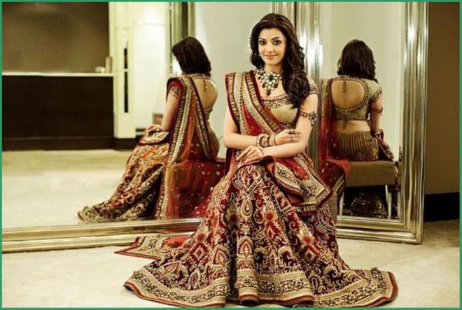 Индия в мире, жених, люди, невеста, обряд, одежда, свадьба, традиция