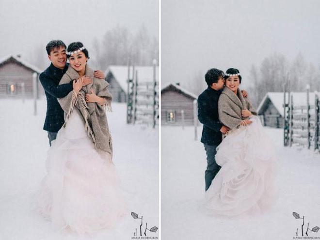 русская невеста берет в рот фото