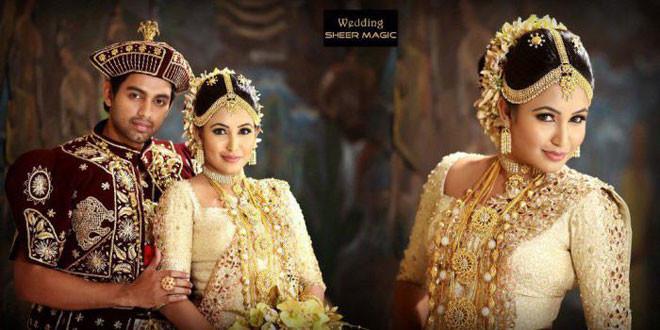 Русская невеста берет в рот фото фото 608-652