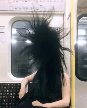 люди, метро, мир, подземка, прикол, фото, фрик, юмор