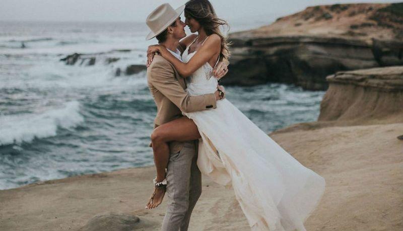 Критерии, по которым отбирали лучшие кадры: живописный фон, оригинальный сюжет и органичность снимка. Любовь, отношения, свадебное фото, свадьба, фото, фотограф, фотография