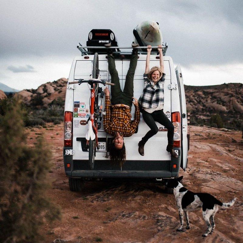 Город Моаб, штат Юта, США. Любовь, отношения, свадебное фото, свадьба, фото, фотограф, фотография