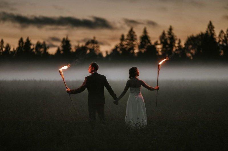Эстония. Любовь, отношения, свадебное фото, свадьба, фото, фотограф, фотография