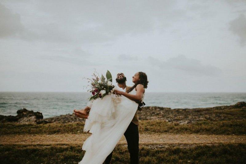 Барбадос. Любовь, отношения, свадебное фото, свадьба, фото, фотограф, фотография