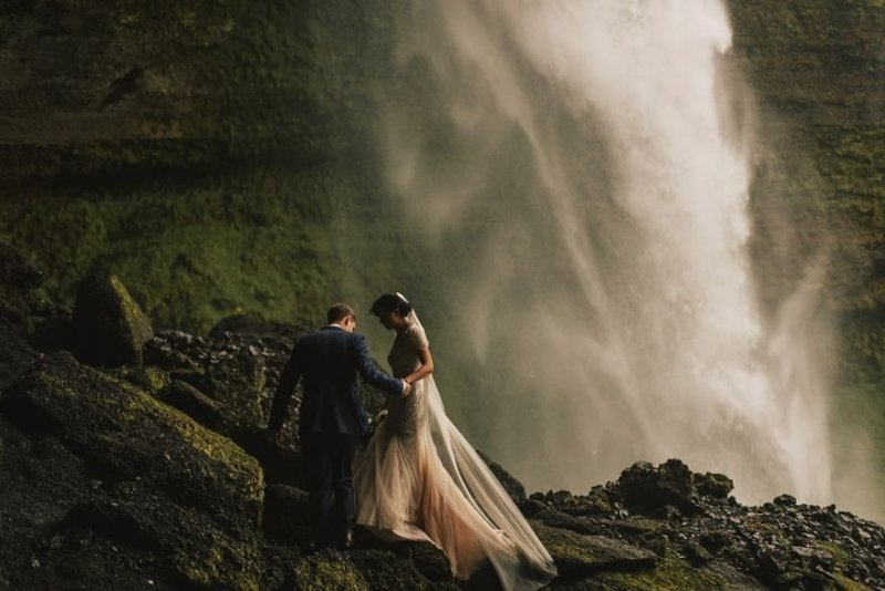 Исландия. Любовь, отношения, свадебное фото, свадьба, фото, фотограф, фотография