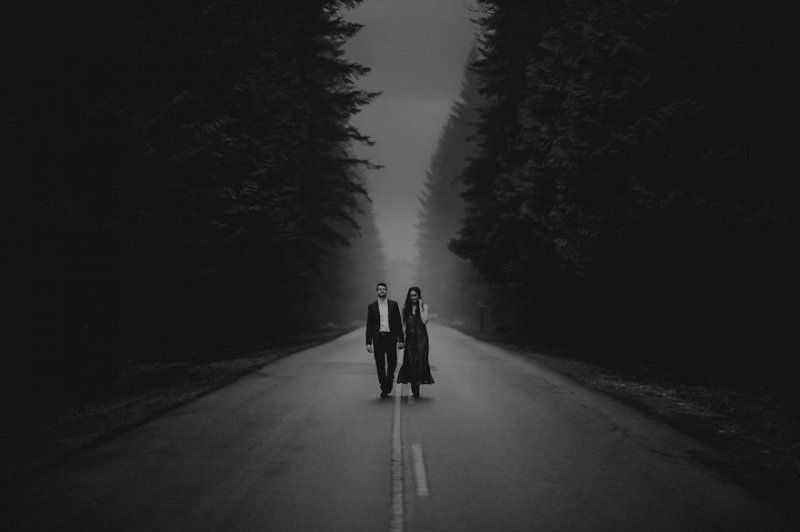 Гора Голден Ирс, Британская Колумбия, Канада. Любовь, отношения, свадебное фото, свадьба, фото, фотограф, фотография