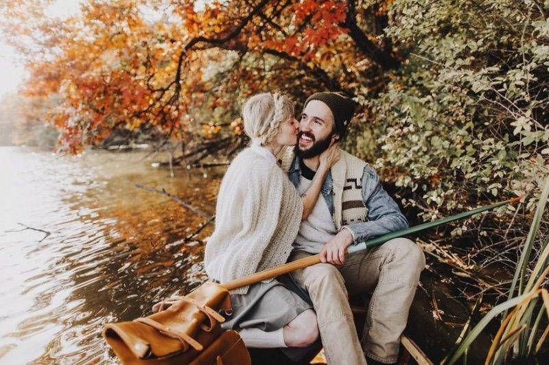 Миннесота, США. Любовь, отношения, свадебное фото, свадьба, фото, фотограф, фотография