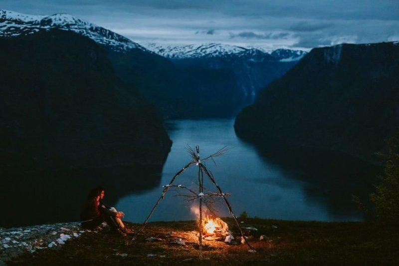 Эурланн, Норвегия. Любовь, отношения, свадебное фото, свадьба, фото, фотограф, фотография
