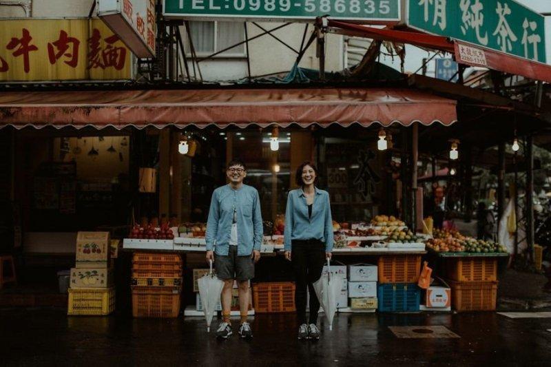 Тайбэй, Тайвань. Любовь, отношения, свадебное фото, свадьба, фото, фотограф, фотография
