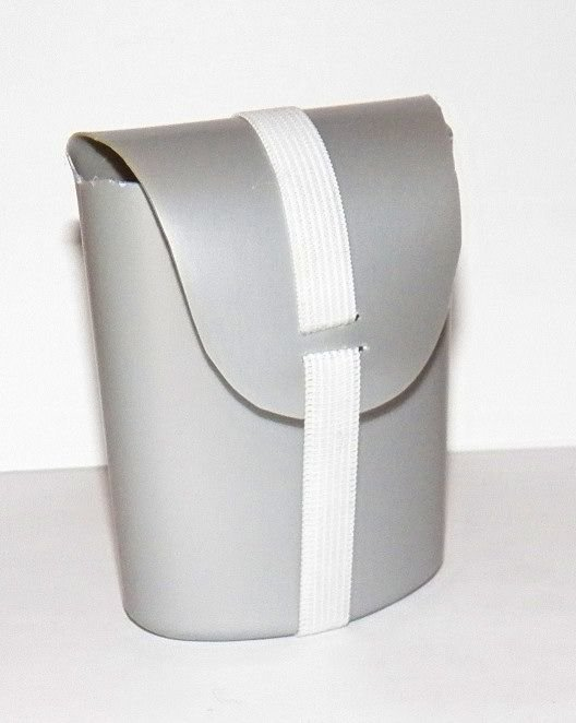 4. Сумочки из упаковок от шампуней или гелей для душа  вторая жизнь старых вещей, вторсырье, идеи, интересно, поделки, своими руками