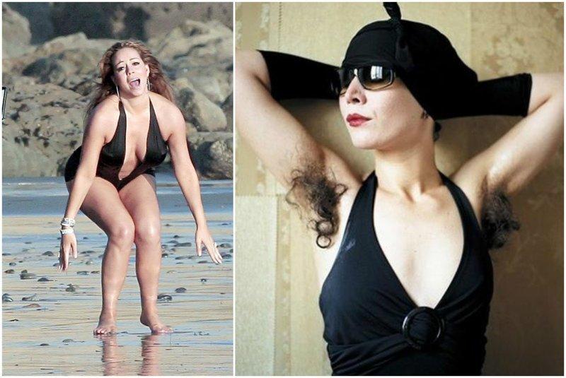 Пляжные тренды, которые дико раздражают мужчин бикини, девушки, море, пляж, полезности, советы, фото