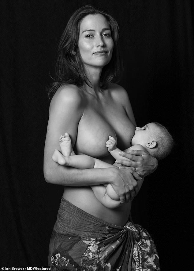 Кормящую мать обвинили в том, что она пытается привлечь внимание мужчин Instagram, грудное вскармливание, грудное кормление, кормление в общественном месте, кормящая мама, кормящая мать, обнаженная, соцсети