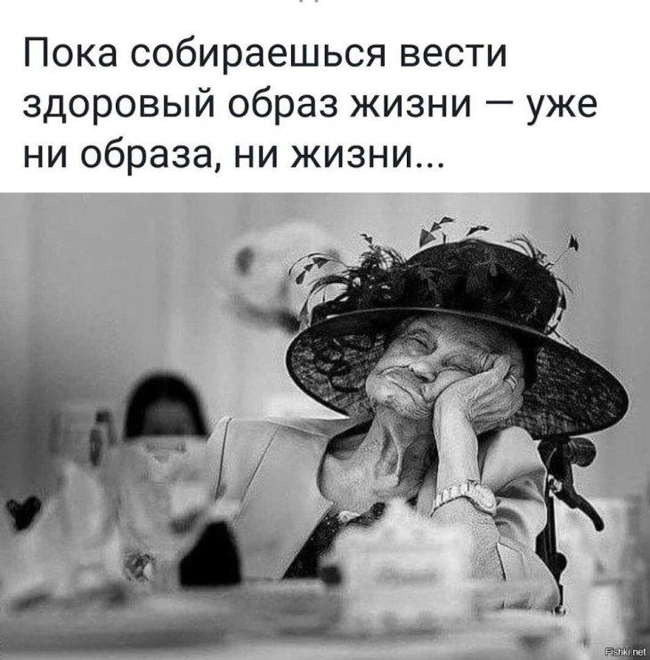 Соловьев владимир личная жизнь фото