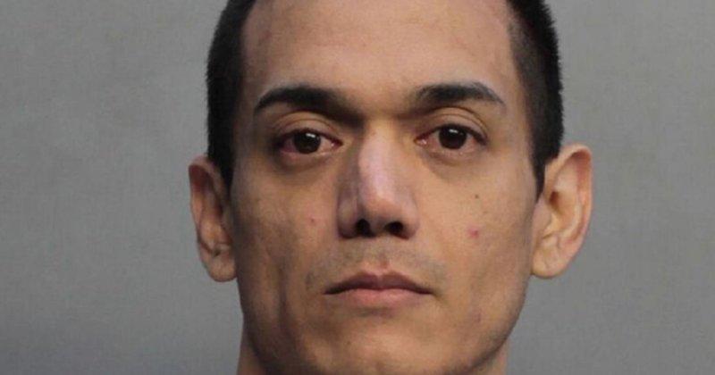 Гей-домохозяйка-насильник из Флориды услышал не самый лучший приговор домашнее видео, домохозяйка, насильник, новости, обманщик, приговор