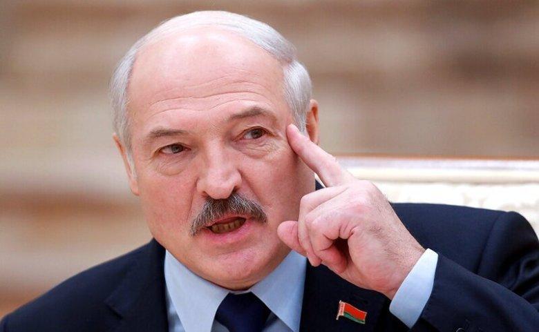 Белоруссия прошла пандемию без карантина
