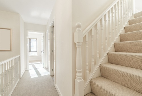 Cost To Carpet Stairs Stair Carpet Price   Stair Carpet Installation Cost   Flooring   Stair Case   Square Yard   Average Cost   Sq Ft