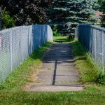 2020 Cost To Install A Chain Link Fence Chain Link Fence Prices