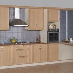 2020 Cost To Reface Cabinets Kitchen Cabinet Refacing Cost