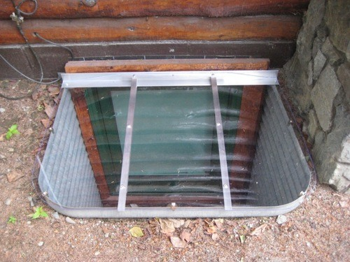 Cost to Install an Egress Window  Estimates and Prices at Fixr