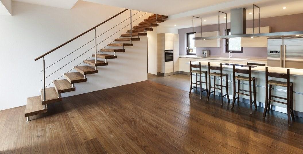 2020 Hardwood Floor Cost Cost To Install Hardwood Flooring | Refinishing Hardwood Stairs Cost | Basement Stairs | Laminate Flooring | Stain | Hardwood Floor Refinishing | Sanding