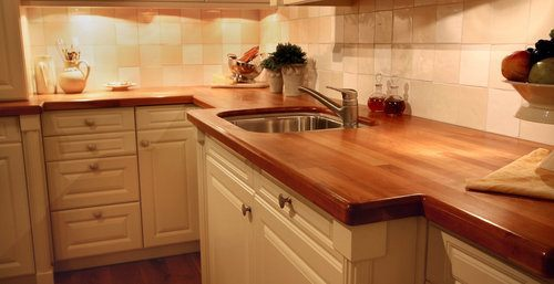 kitchen countertop cover storage space in cost to install countertops estimates and prices at fixr 20 300 sq ft