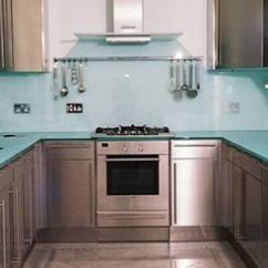 Replacing Kitchen Countertops 60 40 Sink Cost To Install Estimates And Prices At Fixr 150 Sq Ft