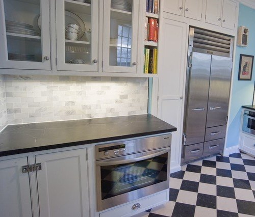 kitchen countertop cover island cost to install countertops estimates and prices at fixr 75 150 sq ft