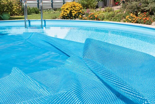 pool closing cost cost to winterize a