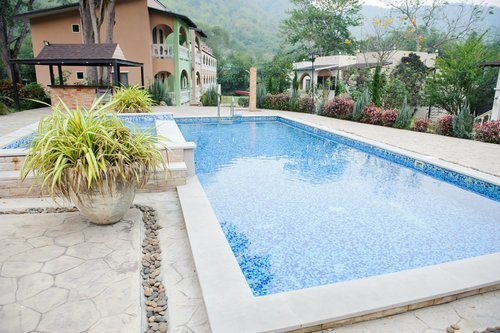 pool remodel cost cost to redo pool deck