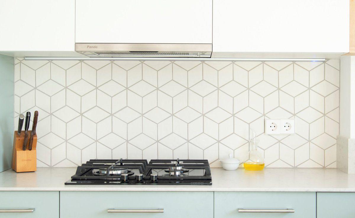 2021 porcelain tile backsplash cost