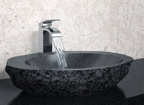 sink installation cost bathroom