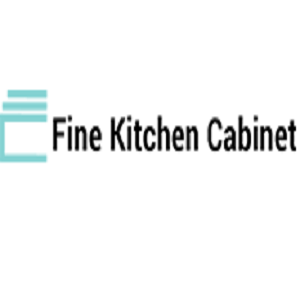 Kitchen Cabinet Manufacturer and Wholesale in Fair Lawn