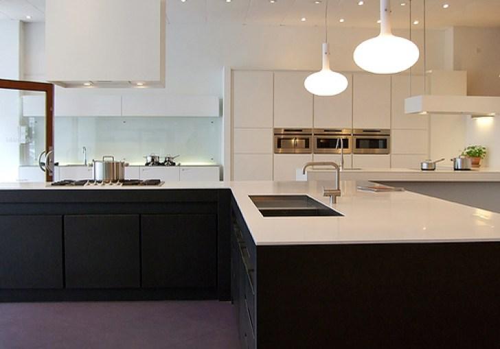 Kitchen Cabinet Refacing Hialeah