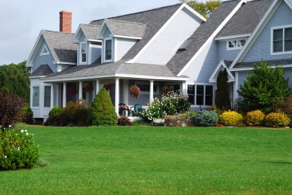 cost build ranch house - estimates