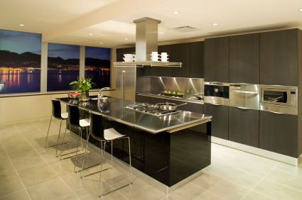 kitchen prices remodel pictures cost estimates and at fixr national average