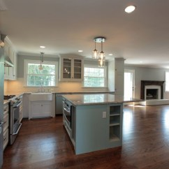 How Much Does It Cost To Remodel A Kitchen Small Bar 2016 - Estimates And Prices At Fixr