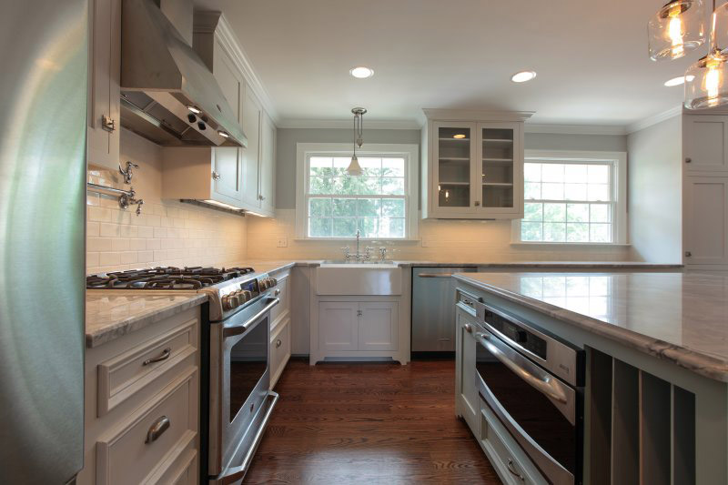kitchen floor cabinets island ideas for small 2016 remodel cost - estimates and prices at fixr