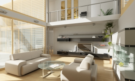 Cost To Hire An Interior Designer Estimates And Prices At Fixr