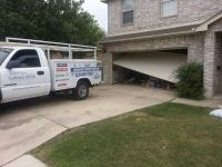 Call Us: 2106907555 in San Antonio, TX - Aaron's Garage ...