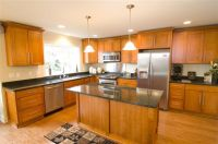 Kitchen and Bath Remodeling in Spokane, WA - Adele Kitchen ...