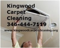 Carpet and Upholstery Cleaning in Kingwood, TX - Kingwood ...